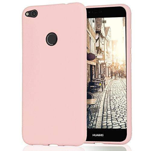 Cover Huawei p8 lite 2017 Leton Cover per Huawei p8 lite 2017 5 2 ...