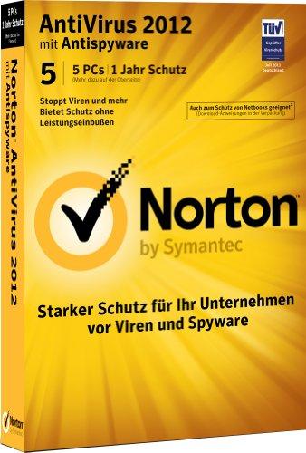 norton-antivirus-2012-5-pcs