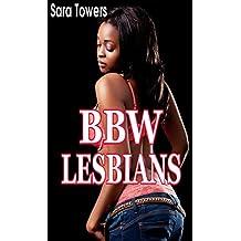 Bbw girls lesbians