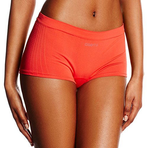 Craft 1D Stay Cool Thermoshort Femme Tempo/Shock