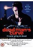 Dead Man's Curve by Douglas Fairbanks Jr.