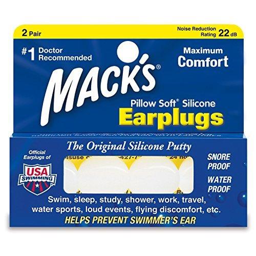 macks-pillow-soft-earplugs-2-pair-each-by-macks