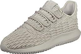 adidas scarpe uomo 43