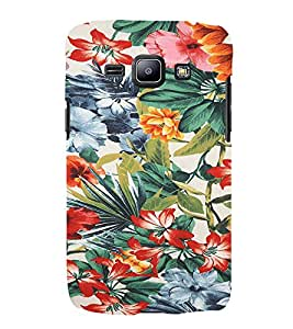 ifasho Designer Phone Back Case Cover Samsung Galaxy J1 (2015) :: Samsung Galaxy J1 4G (2015) :: Samsung Galaxy J1 4G Duos :: Samsung Galaxy J1 J100F J100Fn J100H J100H/Dd J100H/Ds J100M J100Mu ( Beautiful Angel )