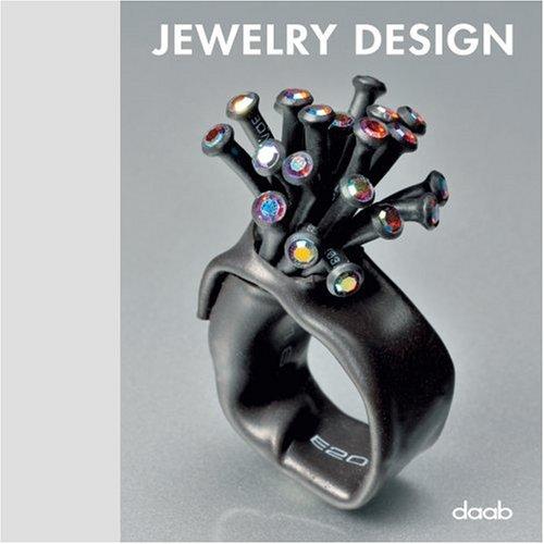 jewelry-design-deutsch-englisch-franzosisch-spanisch-italienisch