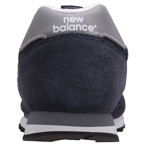 Uomo New Balance 373 Formazione Scarpe Da Corsa