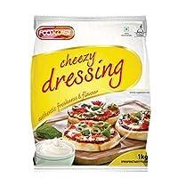 Foodcoast Cheezy Dressing 1 Kg
