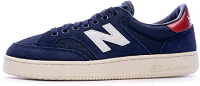 New Balance Pro Court CUPV1 Navy Rosso PROCTCEE