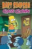 Bart Simpson Class Clown (Simpsons)