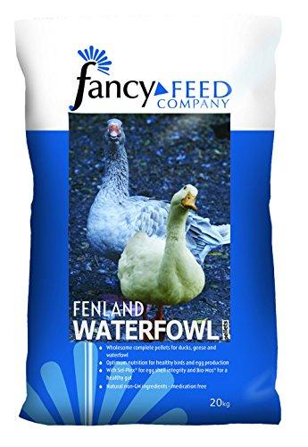 fancy-feed-company-fenland-waterfowl-pellets-20-kg