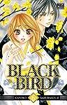 Black Bird Edition simple Tome 6