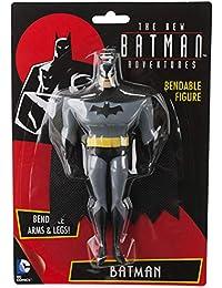 Batman The New Batman Adventures 5 1/2-Inch Bendable Figure preisvergleich bei kinderzimmerdekopreise.eu