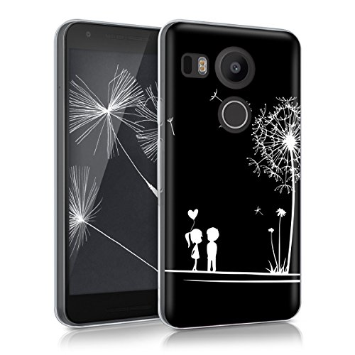kwmobile-crystal-case-hulle-fur-lg-google-nexus-5x-tpu-silikon-cover-im-pusteblume-love-design