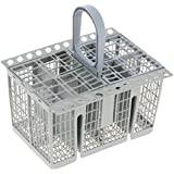 First4Spares Premium Quality Remplacement Panier Couvert De Table pour Hotpoint Lave-vaisselle - révisé Design