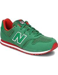 6cb7450bf0e Amazon.es  New Balance  Zapatos y complementos