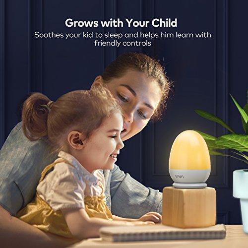 Nachtlicht Kind Nachttischlampe Kinder Baby LED Augenfreundlich mit separater Ladestation, USB Steckdose - Wasserschutzgrad, Stunden, Steckdose, separater, Nachttischlampe, nachtlicht baby, Nachtlicht, Ladestation, Kinder, Kind, Batterie, Baby, Augenfreundlich