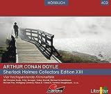 ISBN 3867142890