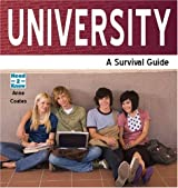 University - A Survival Guide