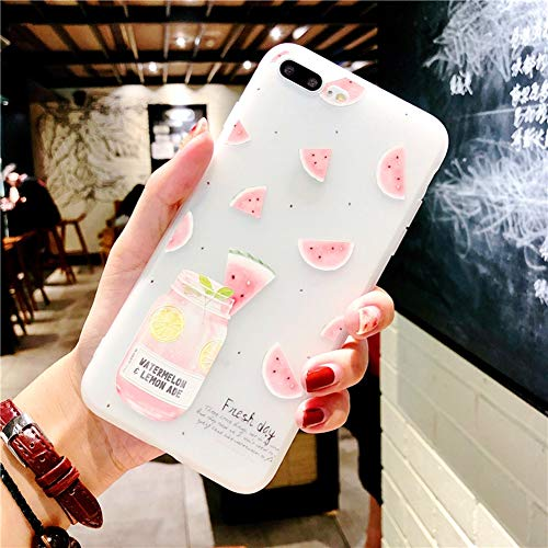 Phone Bags & Cases Cartoon Painted Moon Planet Glitter Star Flowing Quicksand Liquid Case For Iphone X 6 6s 7 8 Plus Cover Shell Pretty Girl Gift Fragrant Aroma Cellphones & Telecommunications