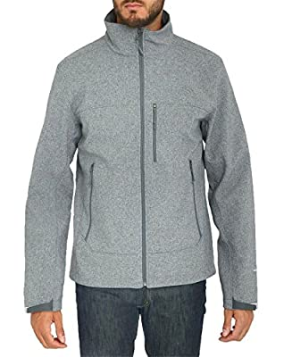 The North Face Herren Jacke Apex Bionic Jacket
