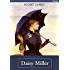 Daisy Miller (Deutsche Ausgabe)