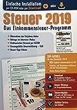 Steuer 2019 ALDI Discounter Das Einkommenssteuer-Programm