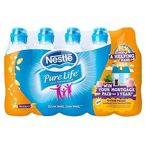 nestle-pure-life-still-water-10x330ml-pack-of-2