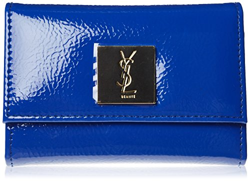 ysl-extremely-for-eyes-make-up-palette