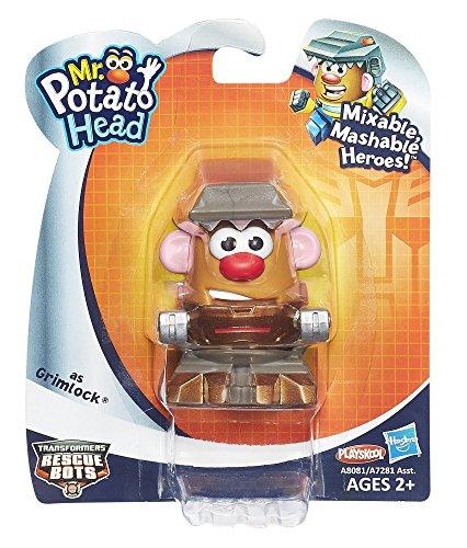 playskool-mr-potato-head-transformers-mashable-heroes-as-grimlock