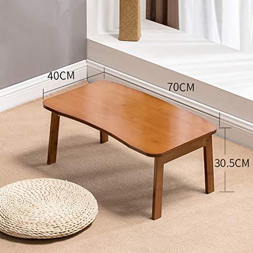Massivholz Klappbett Tisch Freizeit einfachen Nachmitta… | 06951306008327