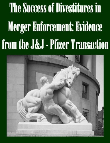 the-success-of-divestitures-in-merger-enforcement-evidence-from-the-jj-pfizer-transaction-english-ed