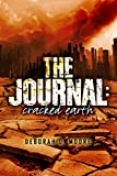 The Journal: Cracked Earth: (The Journal Book 1) (English Edition)