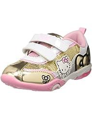 Hello Kitty S13850hiaz, Chaussures pour nouveau-né fille