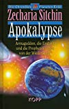 Image de Apokalypse