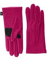 ECHO Damen Handschuhe Touch Basic Glove