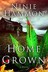 Home Grown: A Novel (English Edition)