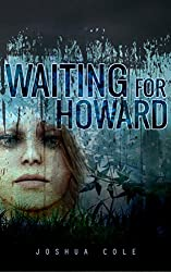Waiting for Howard