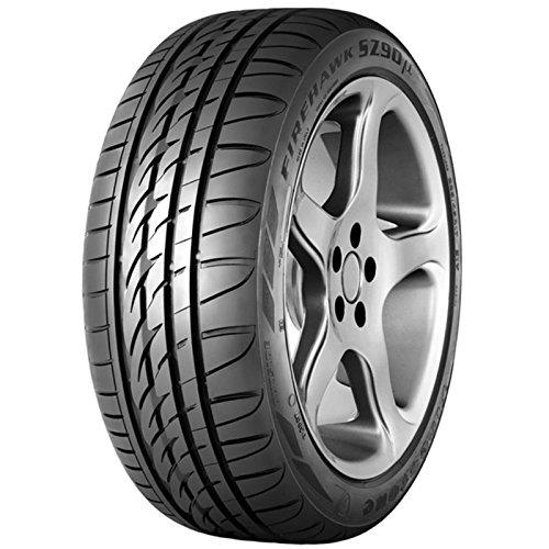 firestone-fh-sz90-235-45-r-17-94-y-pneumatico-estivo-b-e-71