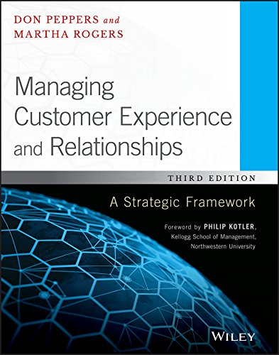 managing-customer-experience-and-relationships-a-strategic-framework