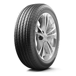 Michelin en.mXV4+ (m * S) TL 235/65/r17104H-Pneu Eté-E/E/73