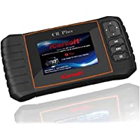 iCarsoft Auslese CR Plus OBD2 Interface Test Car Diagnostic Fault Code Scanner Tool preiswert