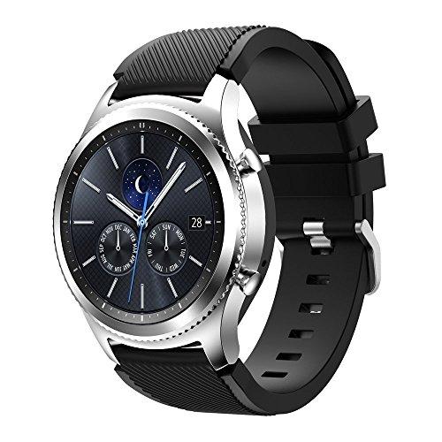 gear-s3-classic-watch-cinturino-venterr-sostituzione-molle-del-silicone-di-sport-della-cinghia-per-s