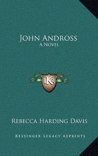 John Andross