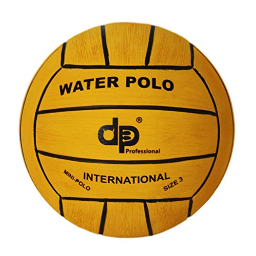Diapolo Wasserball (Gelb, 3)