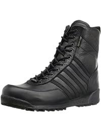 Zapatos SWAT HTG