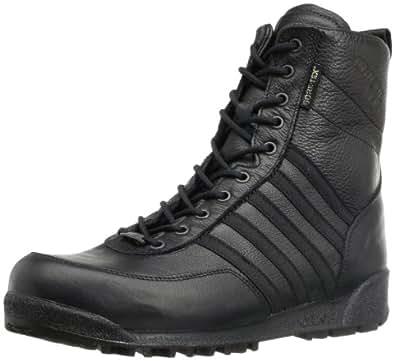 Chaussures SWAT HTG - 37