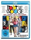 Boogie Woogie Sex, Lügen, kostenlos online stream