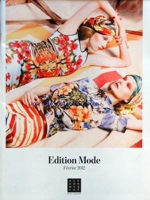 bon-marche-le-du-01-02-2012-edition-mode