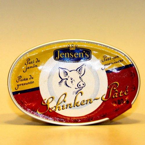 jensens-schinken-pate-schweine-pastete-80g
