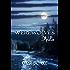 Werewolves Rule (Rule Series Book 2)